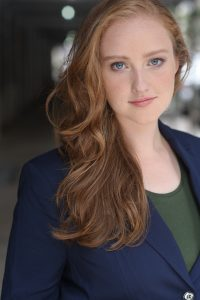 bridget randolph headshot